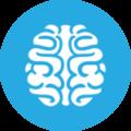 NeurologiaBH – Dr. Guilherme Isaac